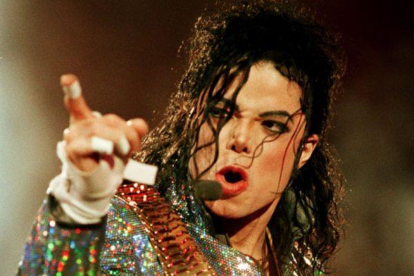 Հավերժական փոփ արքան.հունիսի 25-ը Մայքլ Ջեքսոնի հիշատակի օրն է