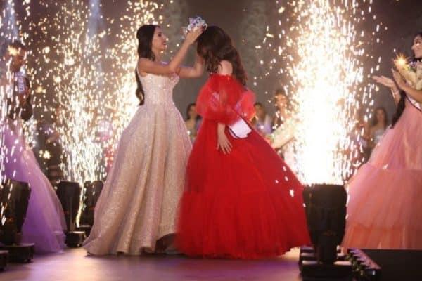«Միսս Հայաստան 2020» մրցույթն՝ առանց հանդիսատեսի