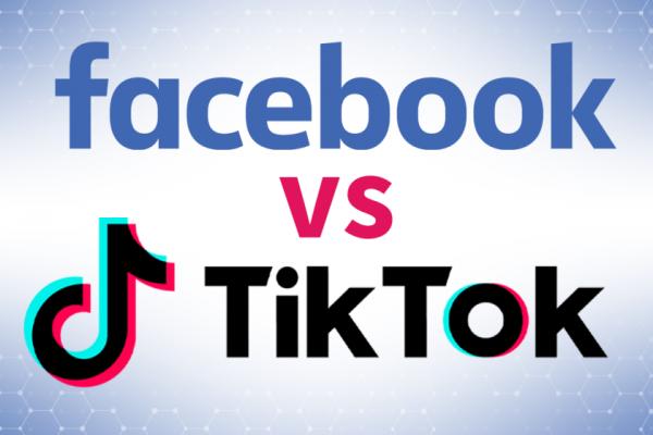 TikTok թե՞ Facebook. սերունդների բախումը համացանցում