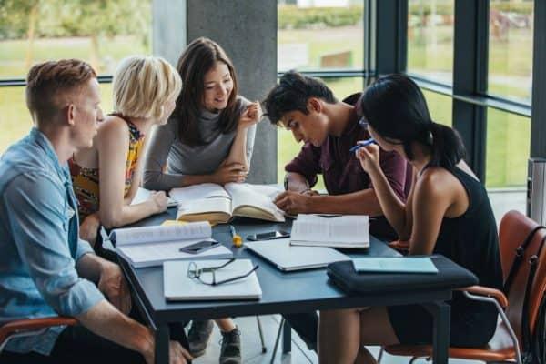 Աշխատող ուսանողների վարձը կփոխհատուցվի եկամտահարկից