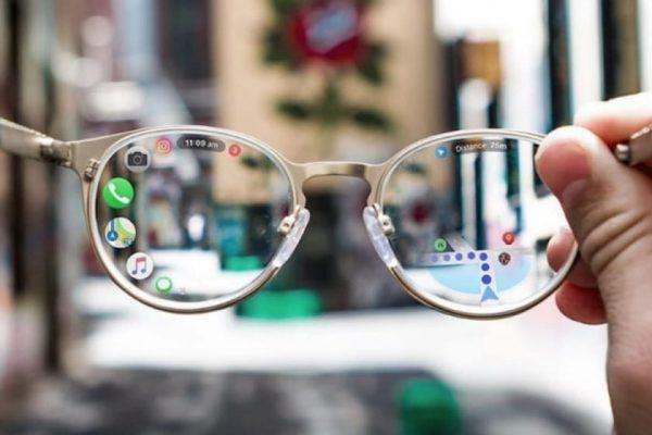 Apple-ը կթողարկի նոր խելացի «Apple Glass» ակնոցի հավաքածուն