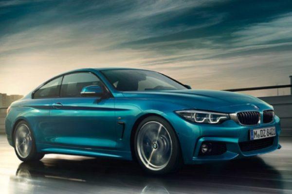 BMW խոշոր ընկերությունը համացանցային սկանդալի կիզակետում