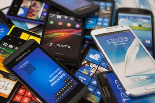 Ո՞ր սմարթֆոնն է վաճառվում ավելի լավ, քան մյուսը և ինչու՞