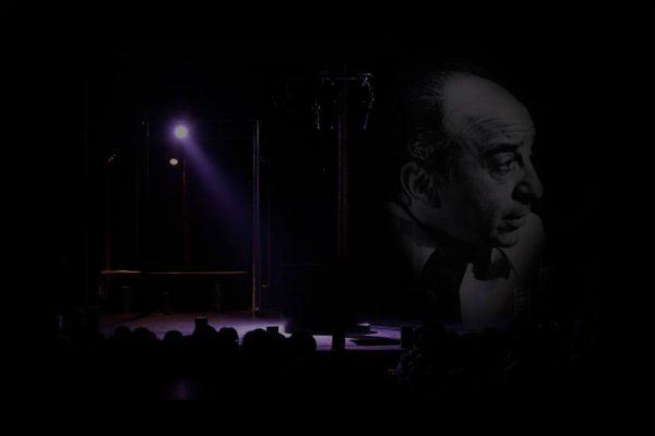 Նոր բեմ, նոր կազմ.Դրամատիկականը վերազիննվում է