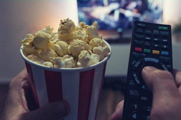 Ի՞նչ ֆիլմ դիտել կարանտինի ընթացքում. Netflix-ի լավագույն ֆիլմերը