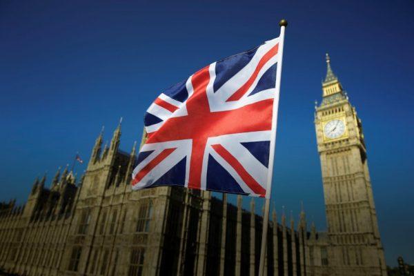 Անգլիայում բացվել են ակումբները, թանգարաններն ու կինոթատրոնները