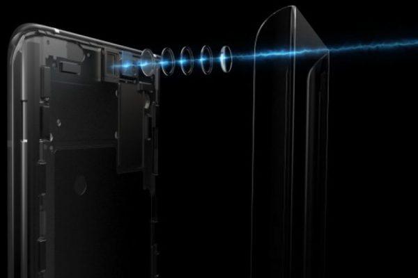 VIVO-ն գերազանցում է Apple-ին ու Samsung-ին