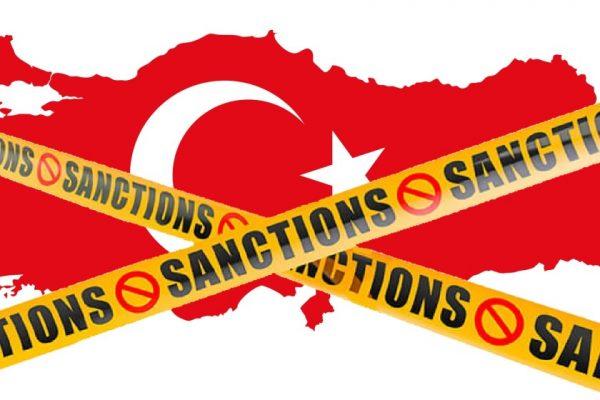 Համաշխարհային արշավ ընդդեմ թուրքական արտադրանքին
