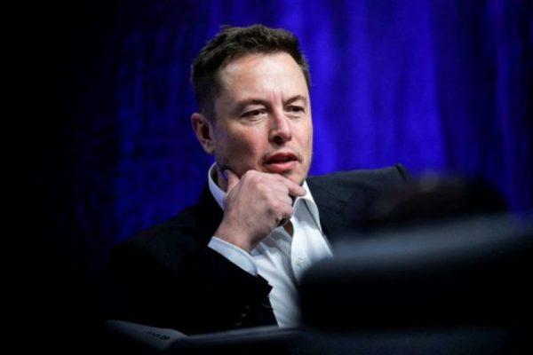 Իլոն Մասկը Forbes-ի՝ աշխարհի ամենահարուստ մարդկանց վարկանիշում