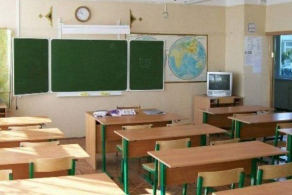 Դեկտեմբերի 28-ից մեկնարկելու է դպրոցականների ձմեռային արձակուրդը
