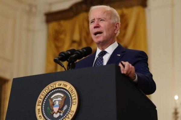 ԱՄՆ նախագահ Ջո Բայդենը ճանաչեց Հայոց ցեղասպանությունը