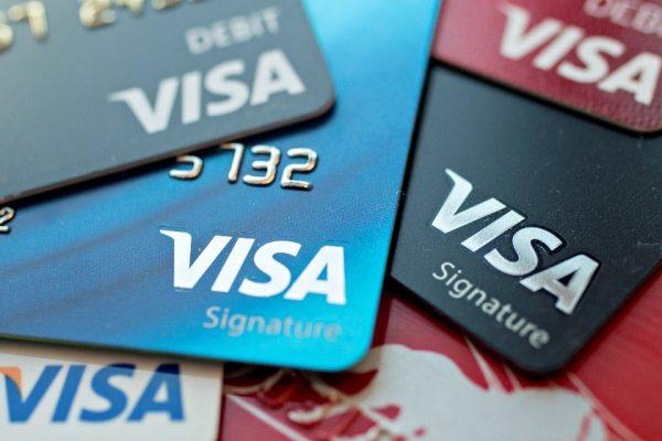 Ակբա բանկը թողարկել է «Visa Signature» պրեմիում դասի քարտ